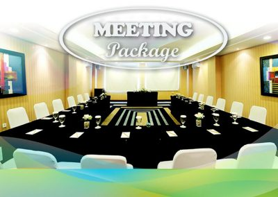 meeting_package